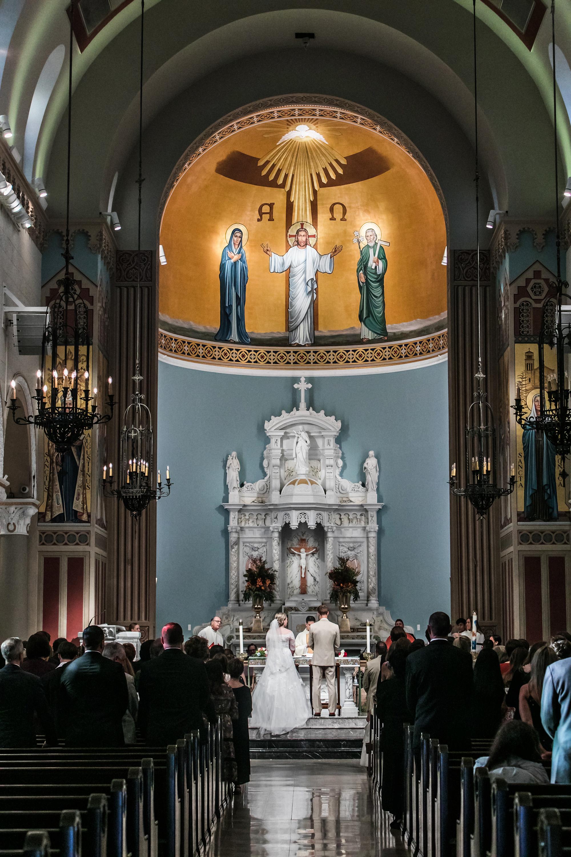 unforgettable-st-monica-wedding-carrie-vines-photography-066.jpg