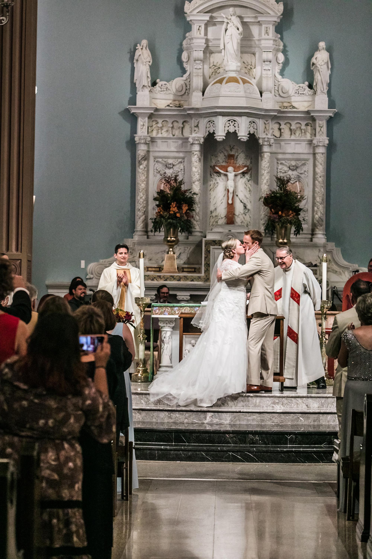 unforgettable-st-monica-wedding-carrie-vines-photography-081.jpg