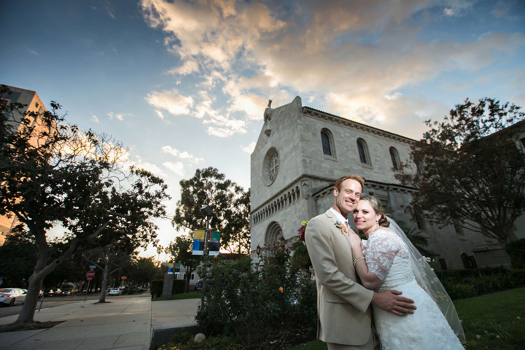 unforgettable-st-monica-wedding-carrie-vines-photography-088.jpg