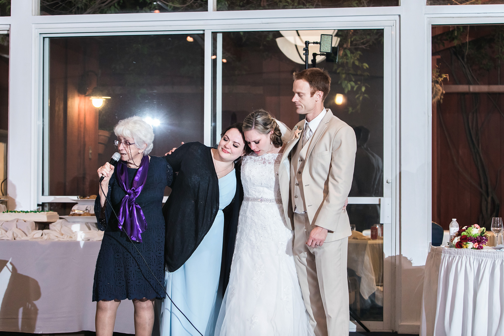 unforgettable-st-monica-wedding-carrie-vines-photography-116.jpg