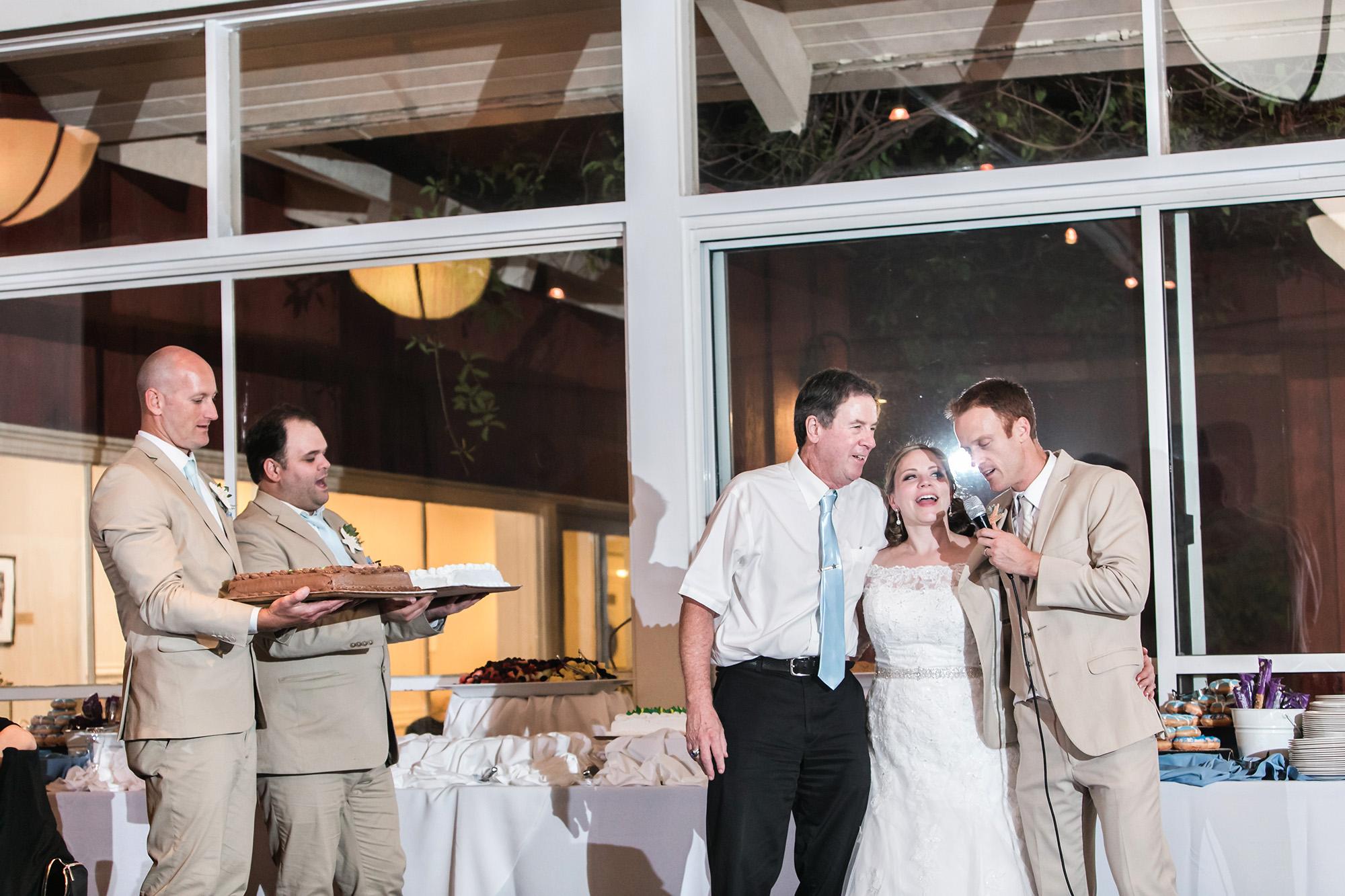 unforgettable-st-monica-wedding-carrie-vines-photography-118.jpg