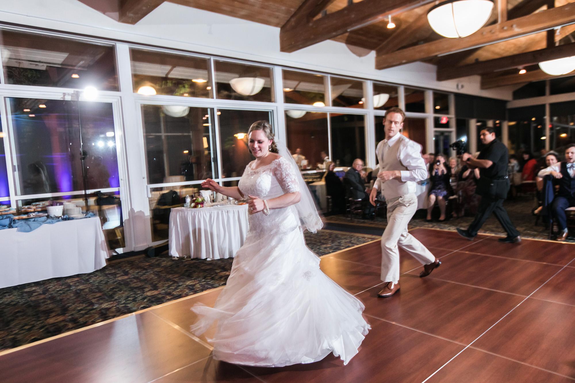unforgettable-st-monica-wedding-carrie-vines-photography-120.jpg