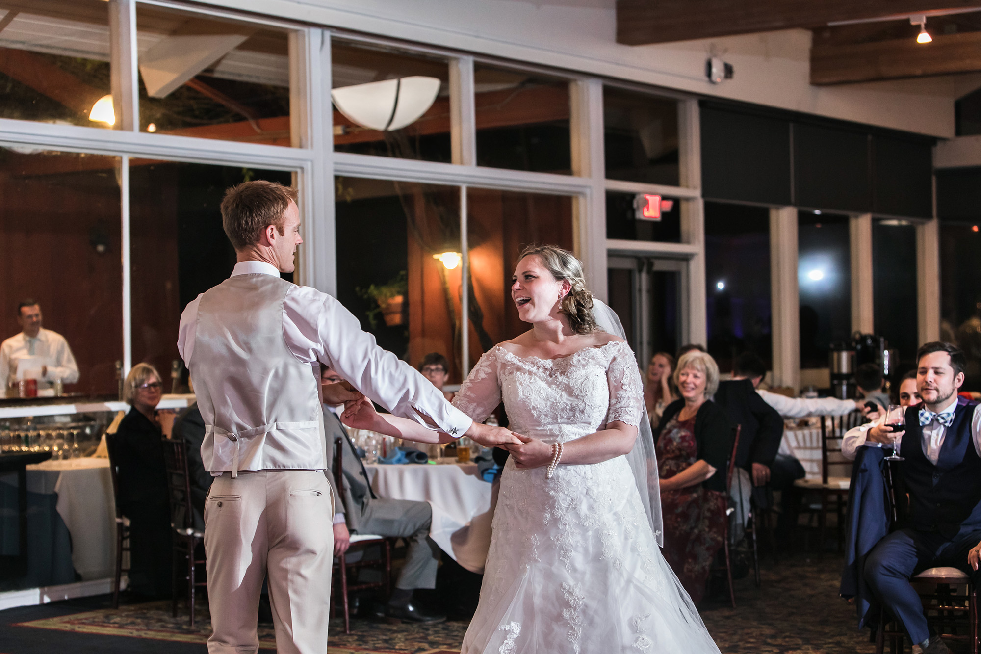 unforgettable-st-monica-wedding-carrie-vines-photography-123.jpg
