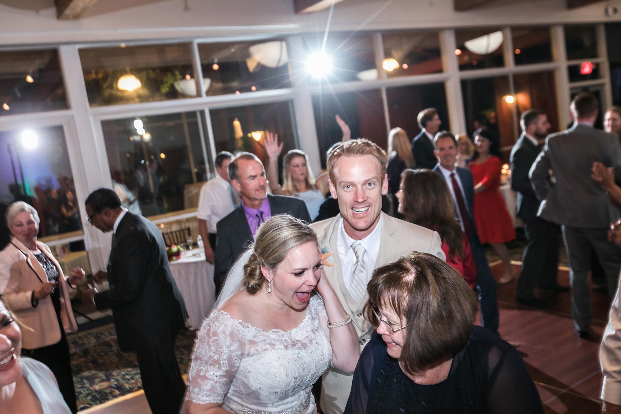 unforgettable-st-monica-wedding-carrie-vines-photography-106.jpg