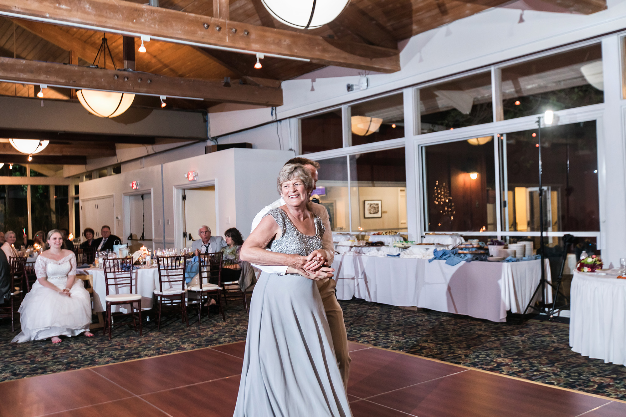 unforgettable-st-monica-wedding-carrie-vines-photography-125.jpg