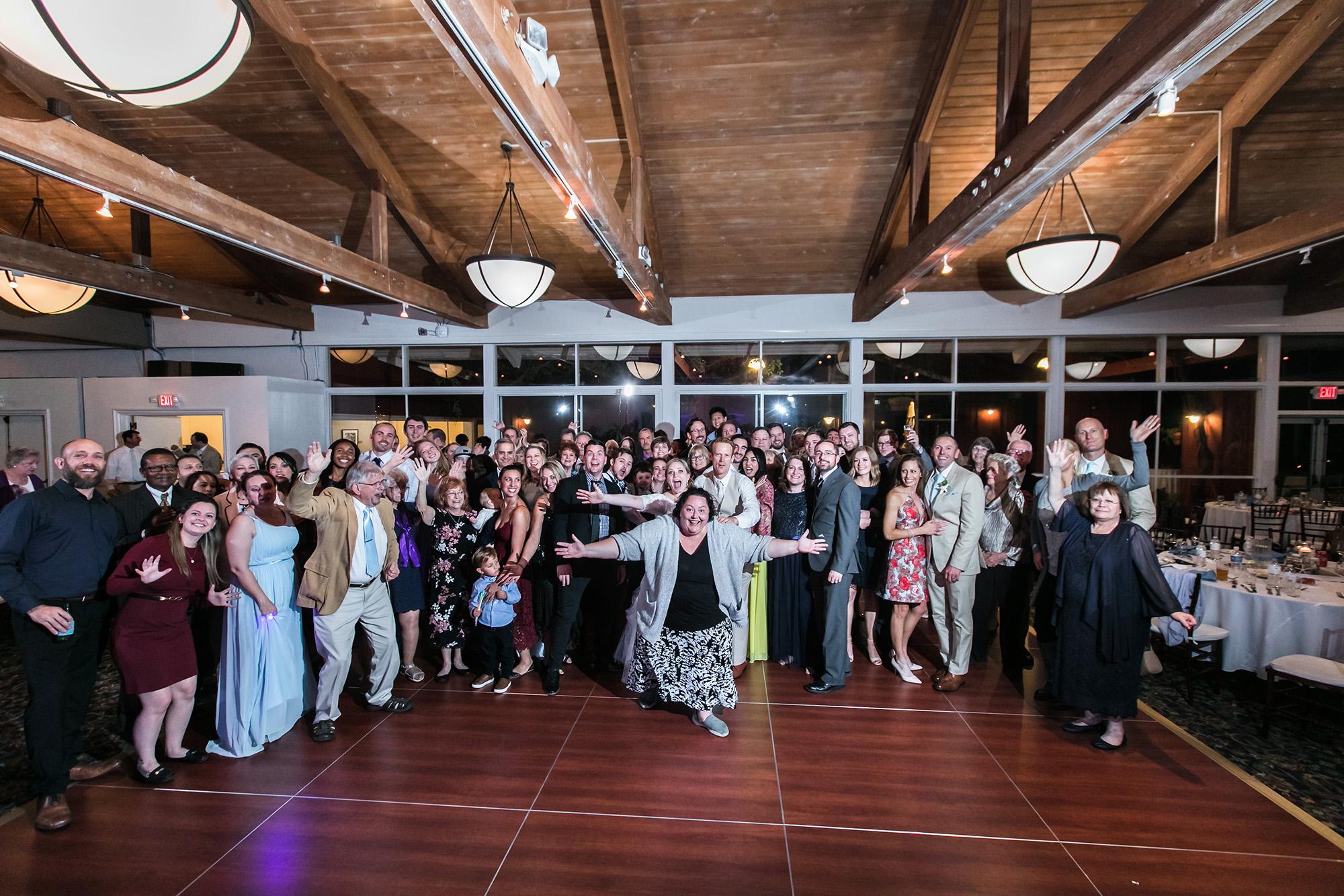 unforgettable-st-monica-wedding-carrie-vines-photography-126.jpg