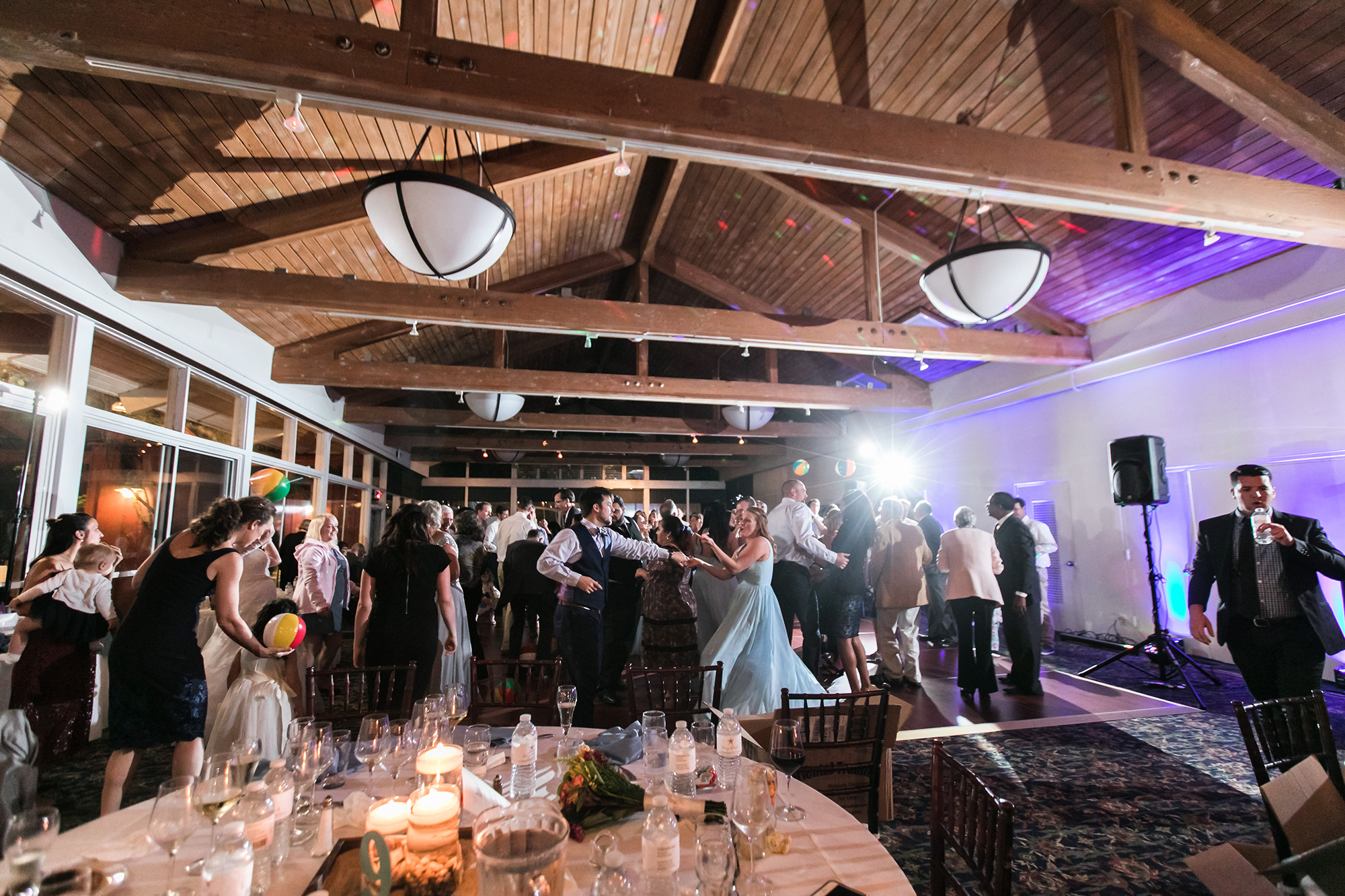 unforgettable-st-monica-wedding-carrie-vines-photography-127.jpg