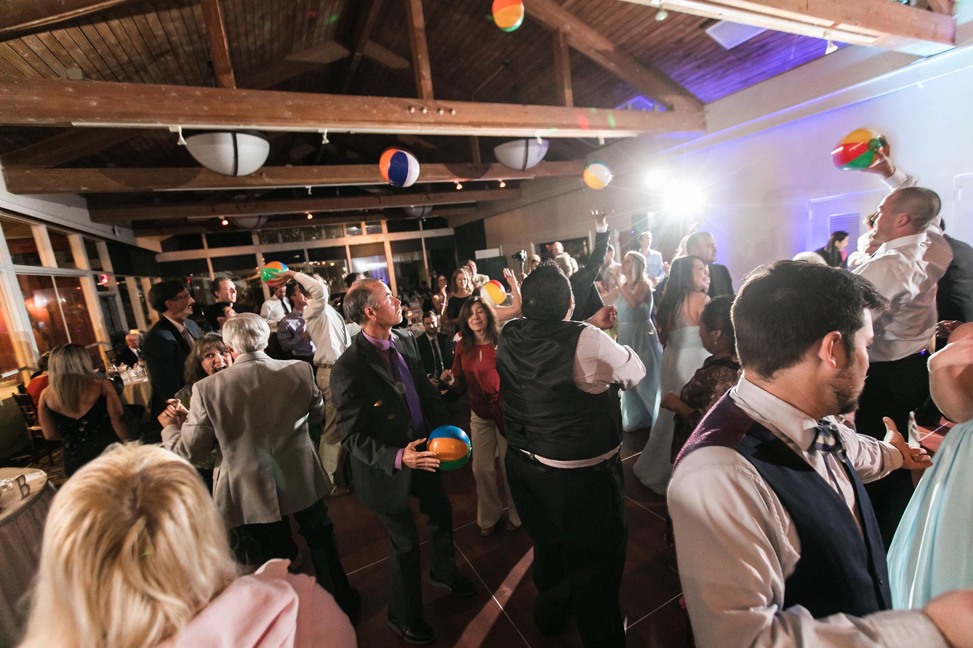 unforgettable-st-monica-wedding-carrie-vines-photography-128.jpg
