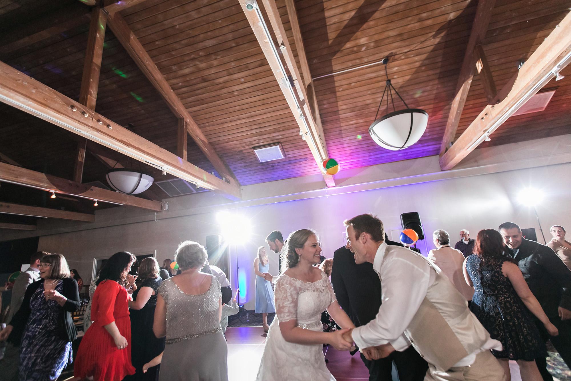 unforgettable-st-monica-wedding-carrie-vines-photography-129.jpg