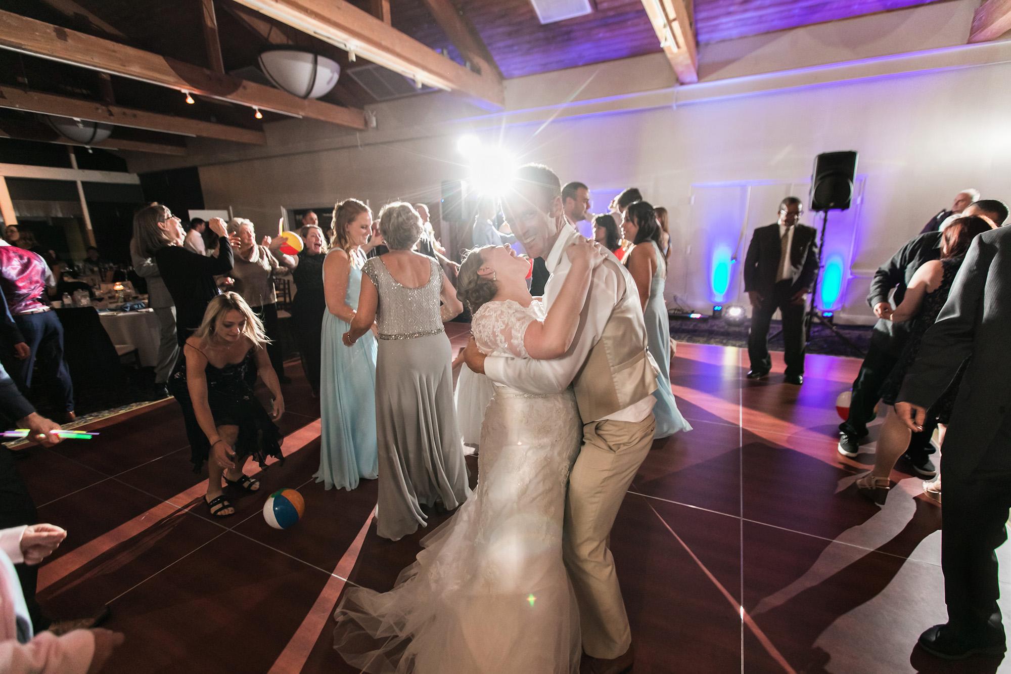 unforgettable-st-monica-wedding-carrie-vines-photography-130.jpg
