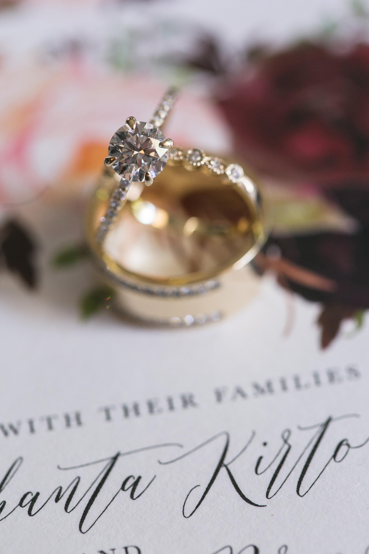 associate-photographer-christmas-house-wedding-carrie-vines-0020.jpg