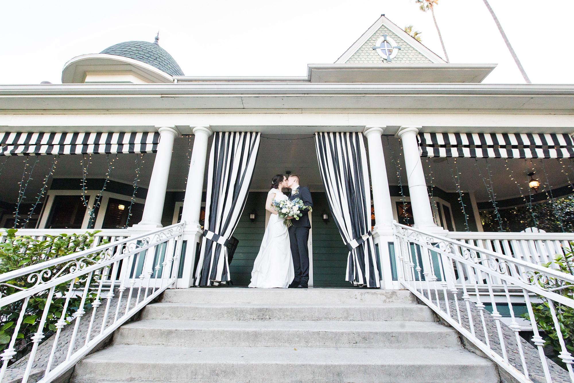 associate-photographer-christmas-house-wedding-carrie-vines-0022.jpg