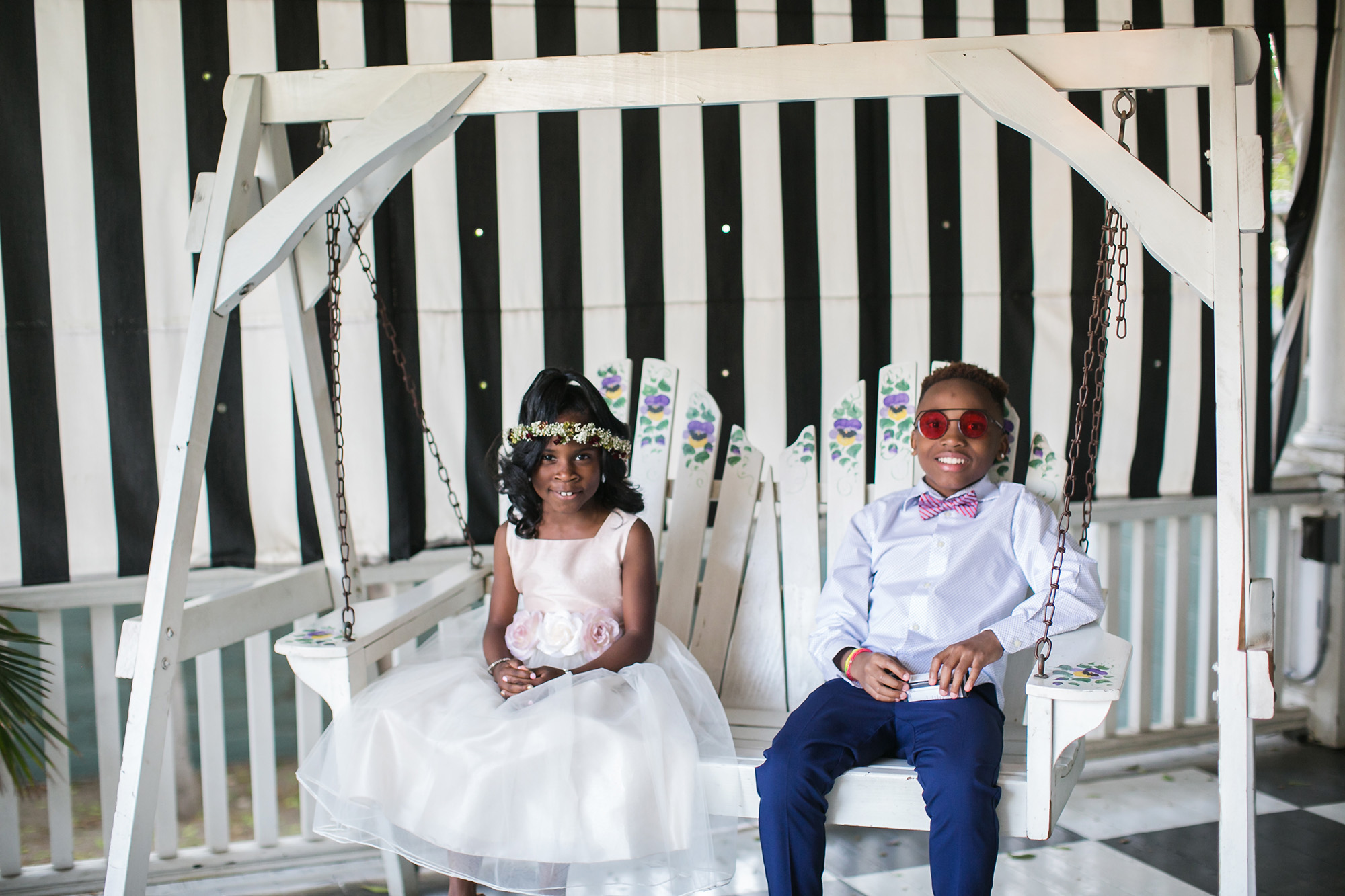 associate-photographer-christmas-house-wedding-carrie-vines-0023.jpg