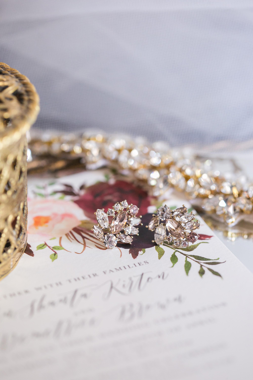 associate-photographer-christmas-house-wedding-carrie-vines-0046.jpg