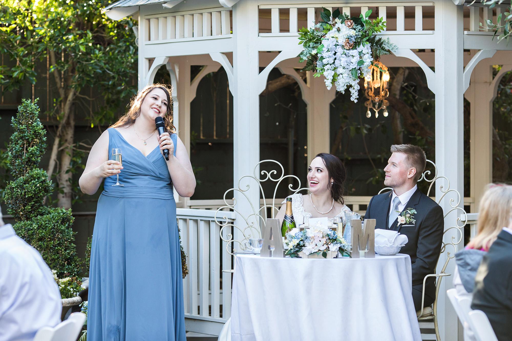 associate-photographer-christmas-house-wedding-carrie-vines-0052.jpg