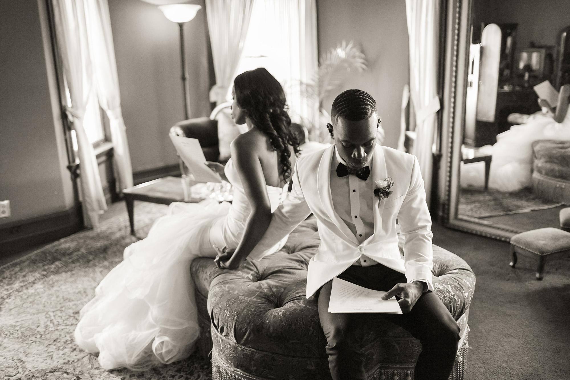 associate-photographer-christmas-house-wedding-carrie-vines-0058.jpg