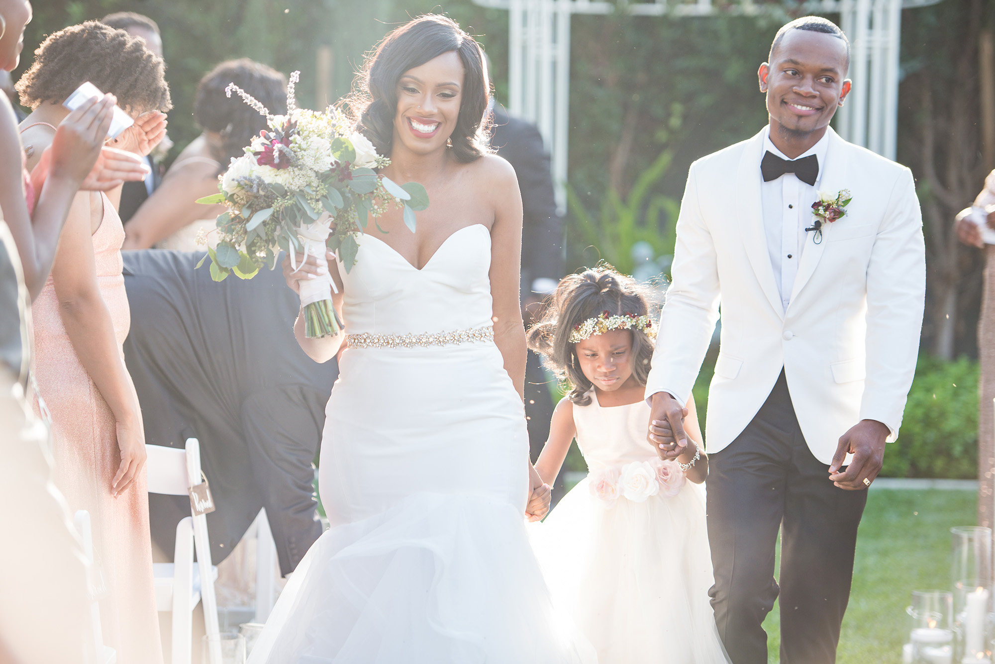 associate-photographer-christmas-house-wedding-carrie-vines-0095.jpg