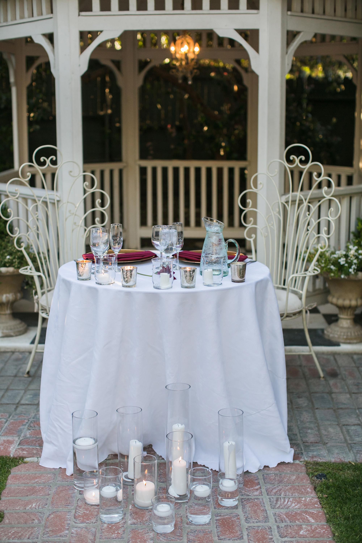 associate-photographer-christmas-house-wedding-carrie-vines-0110.jpg