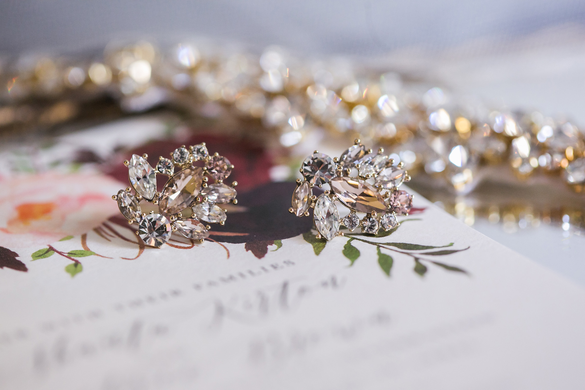 associate-photographer-christmas-house-wedding-carrie-vines-0113.jpg