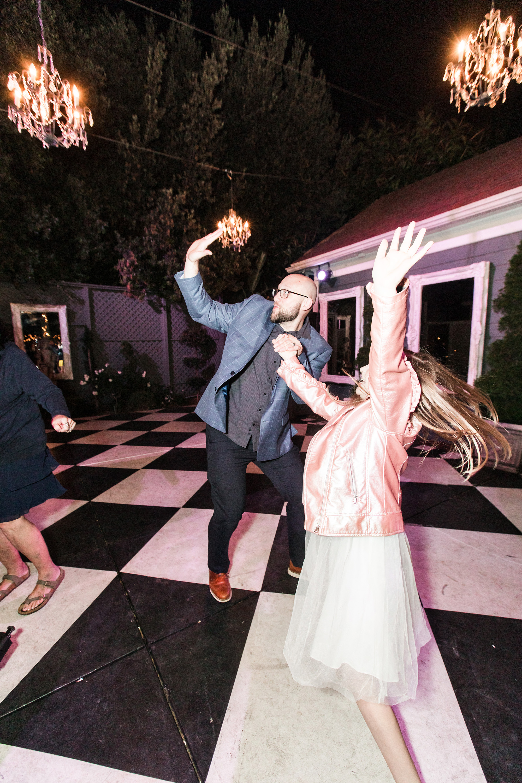 associate-photographer-christmas-house-wedding-carrie-vines-0114.jpg