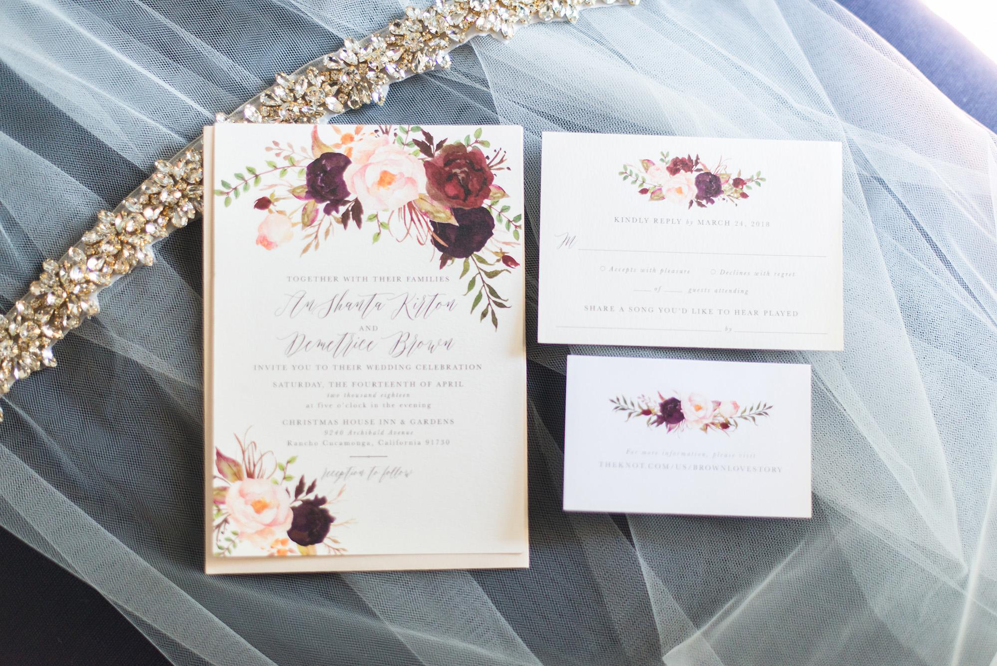 associate-photographer-christmas-house-wedding-carrie-vines-0116.jpg