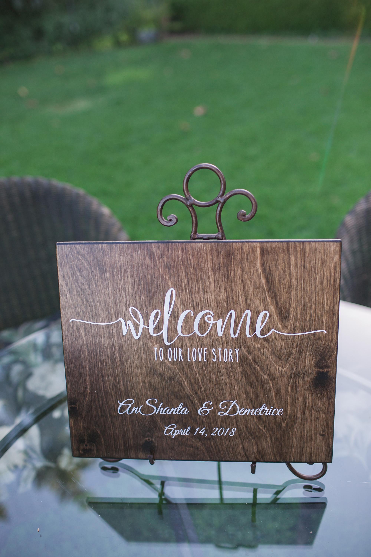 associate-photographer-christmas-house-wedding-carrie-vines-0127.jpg