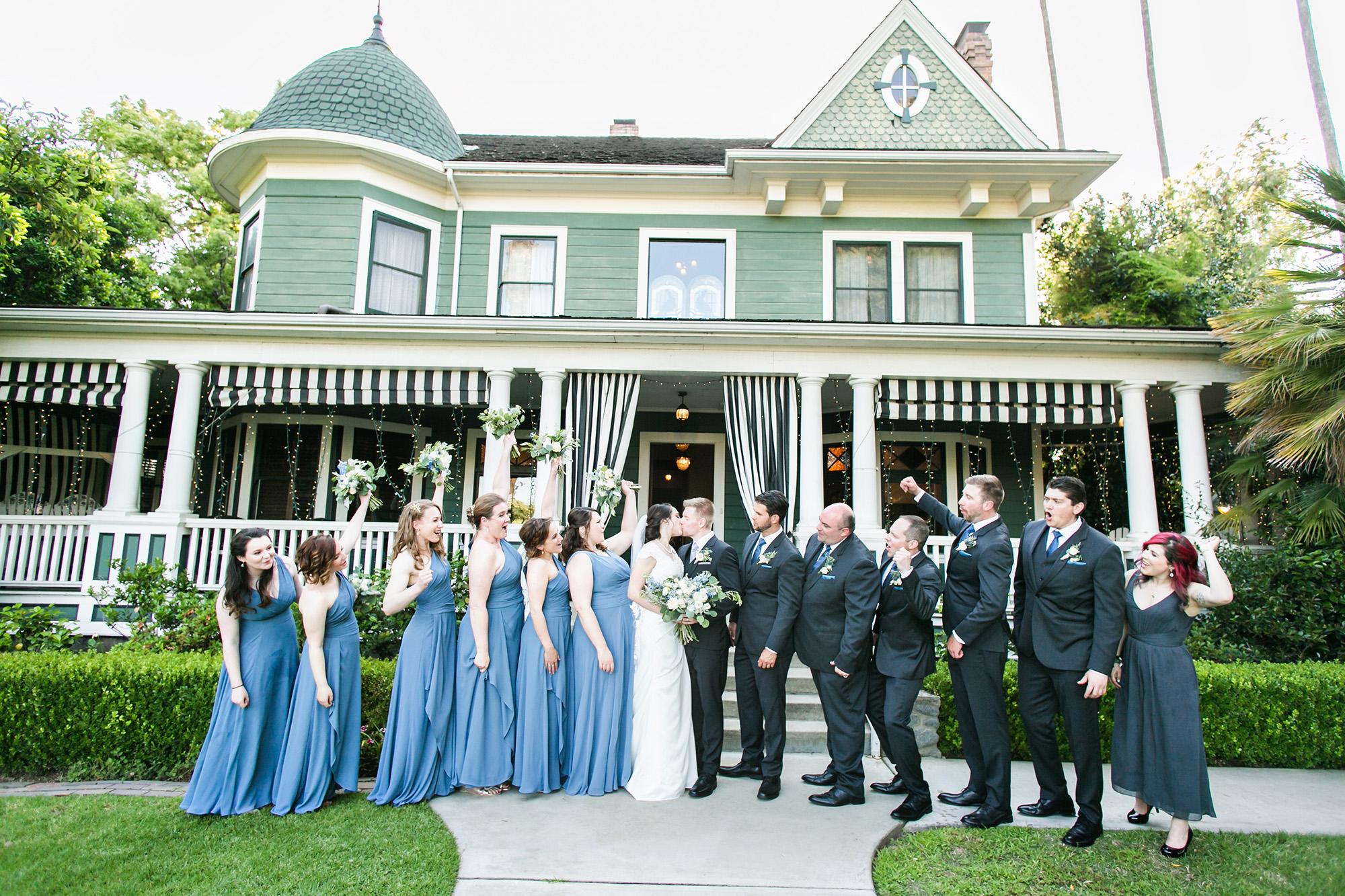 associate-photographer-christmas-house-wedding-carrie-vines-0130.jpg