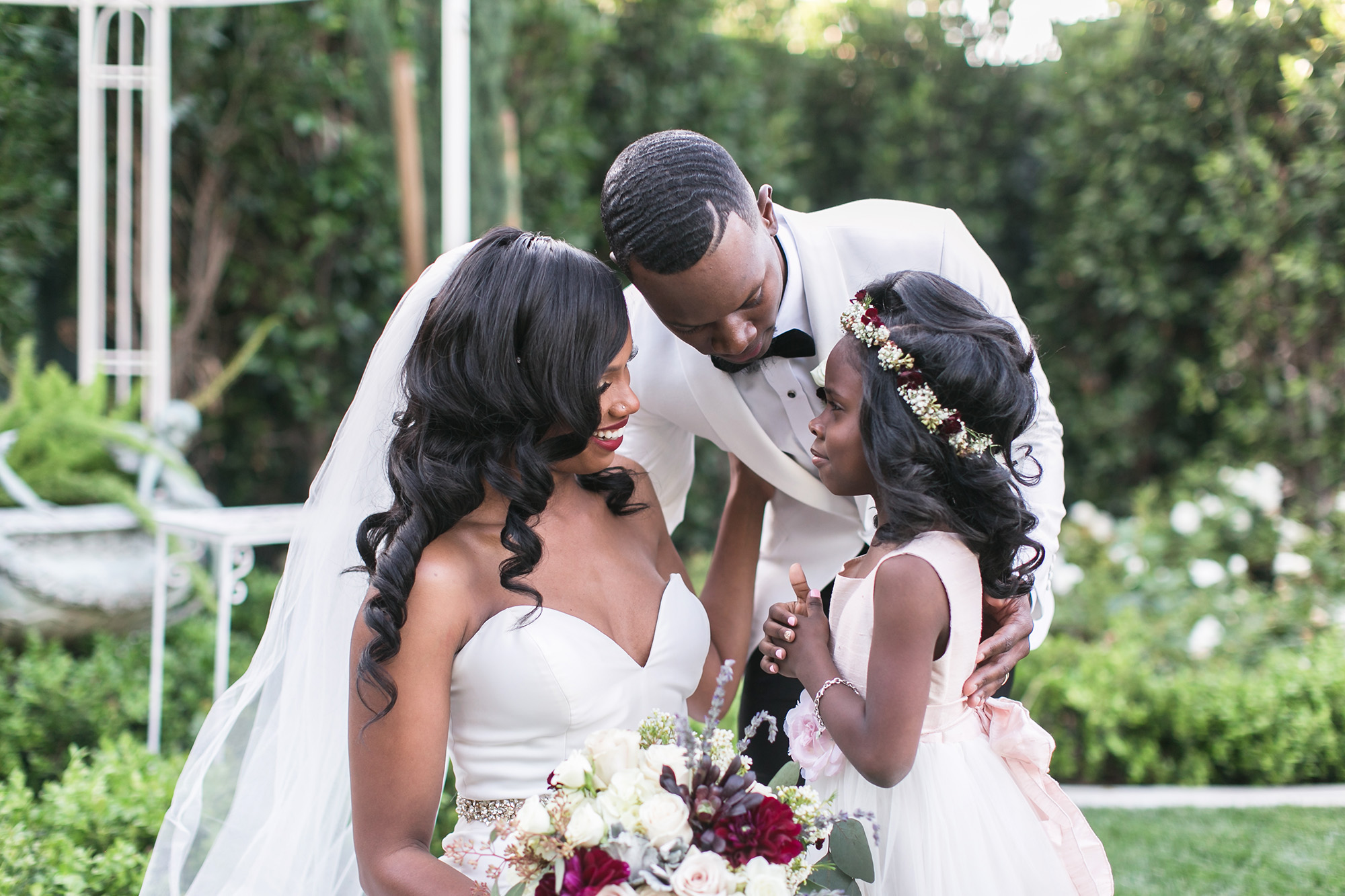 associate-photographer-christmas-house-wedding-carrie-vines-0135.jpg