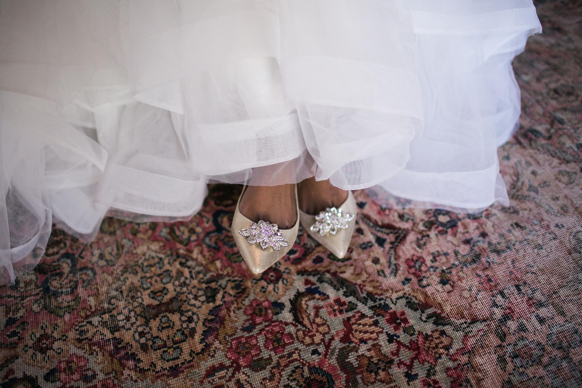 associate-photographer-christmas-house-wedding-carrie-vines-0137.jpg