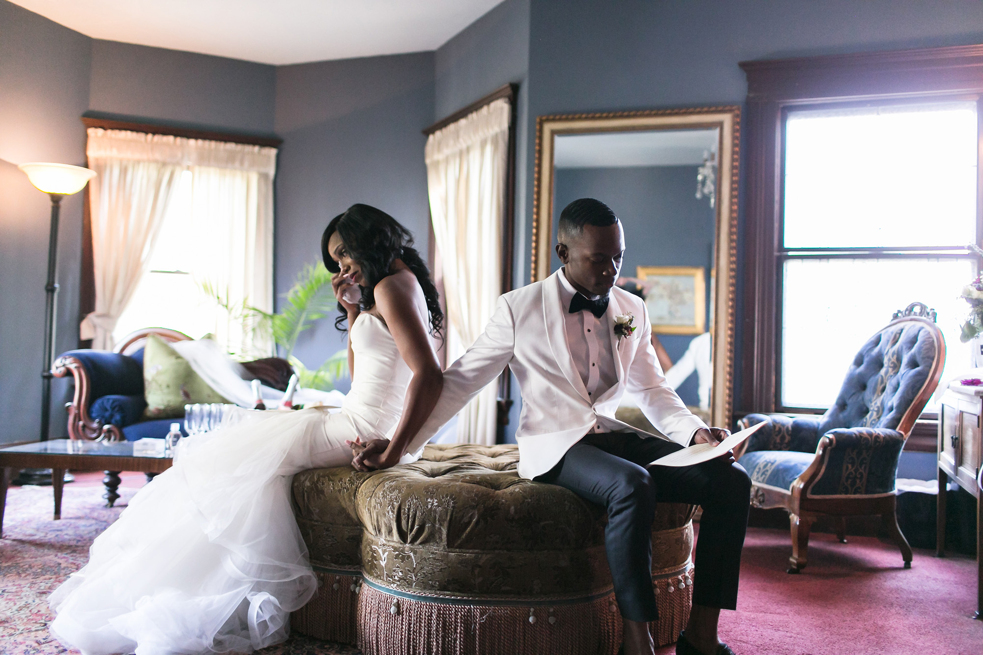associate-photographer-christmas-house-wedding-carrie-vines-0142.jpg