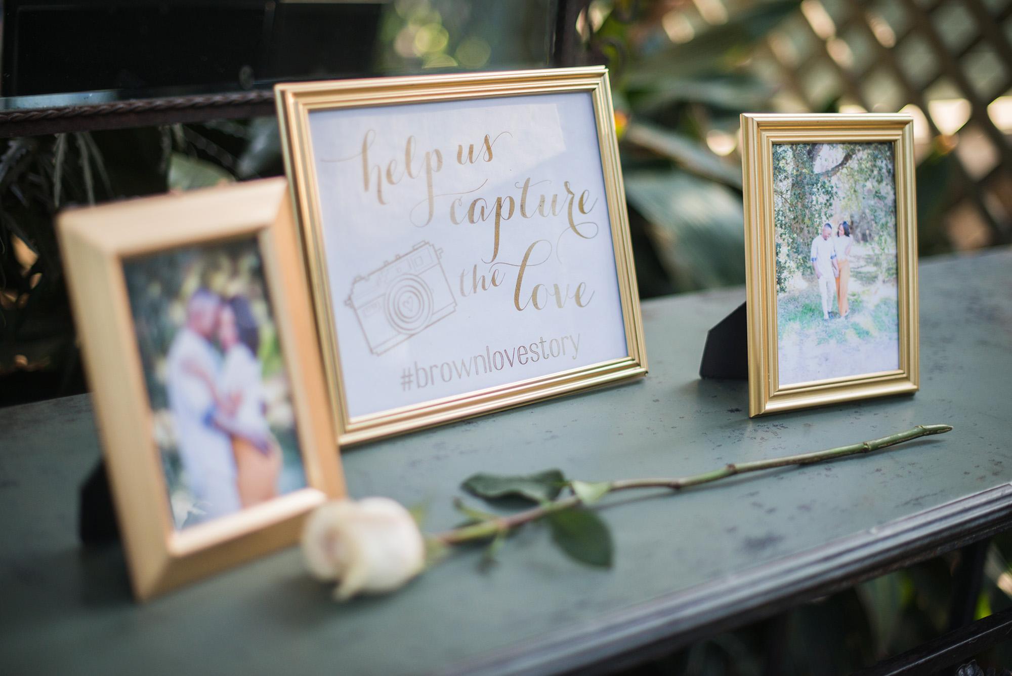 associate-photographer-christmas-house-wedding-carrie-vines-0155.jpg