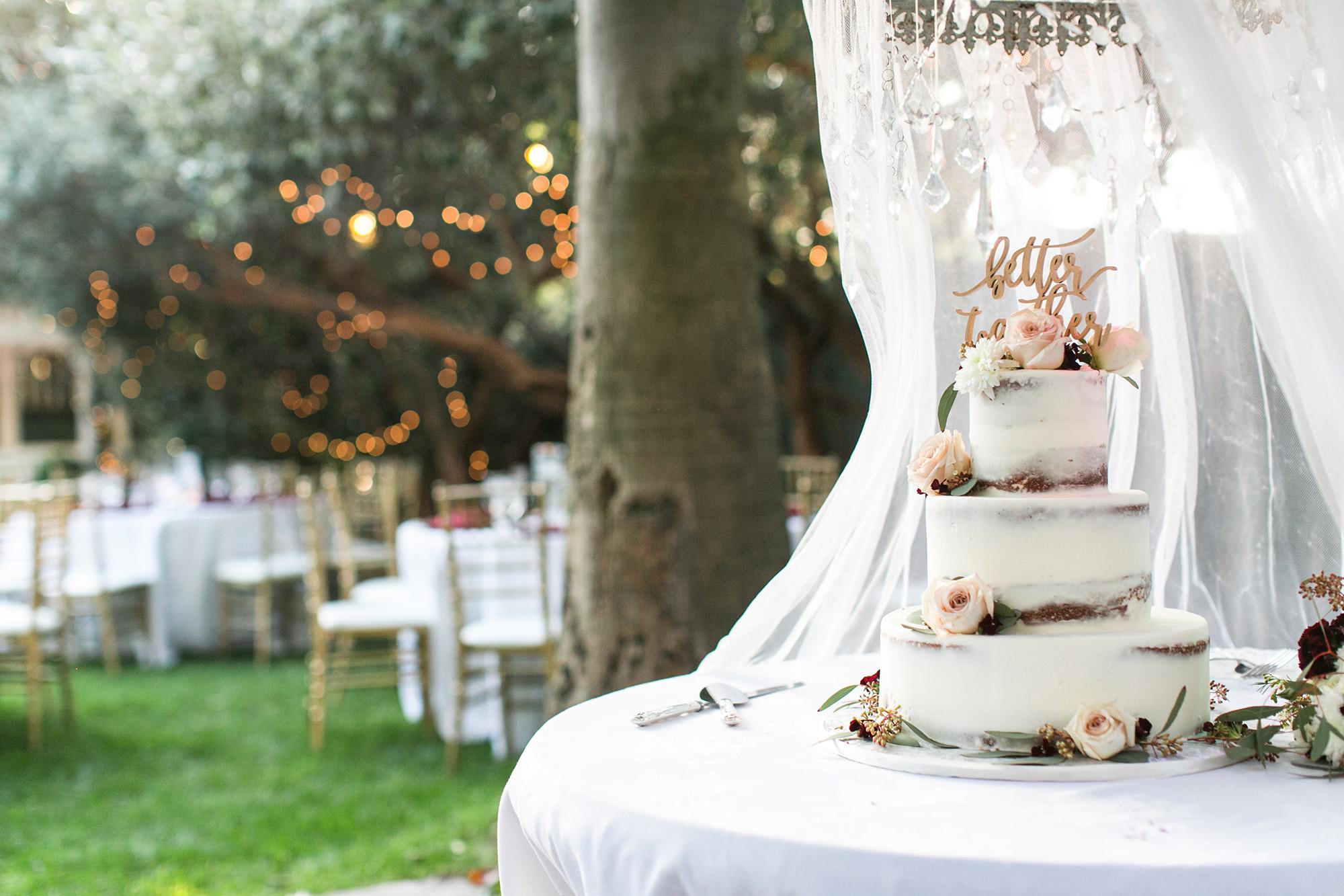 associate-photographer-christmas-house-wedding-carrie-vines-0008.jpg