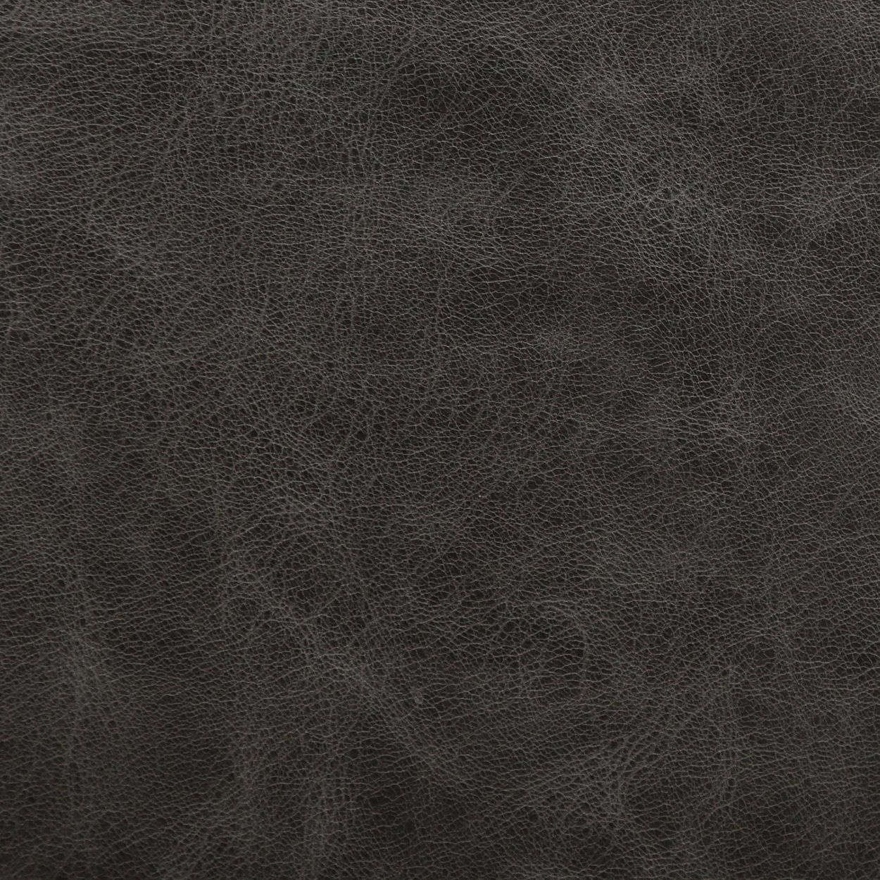 Onyx - Leather Distressed