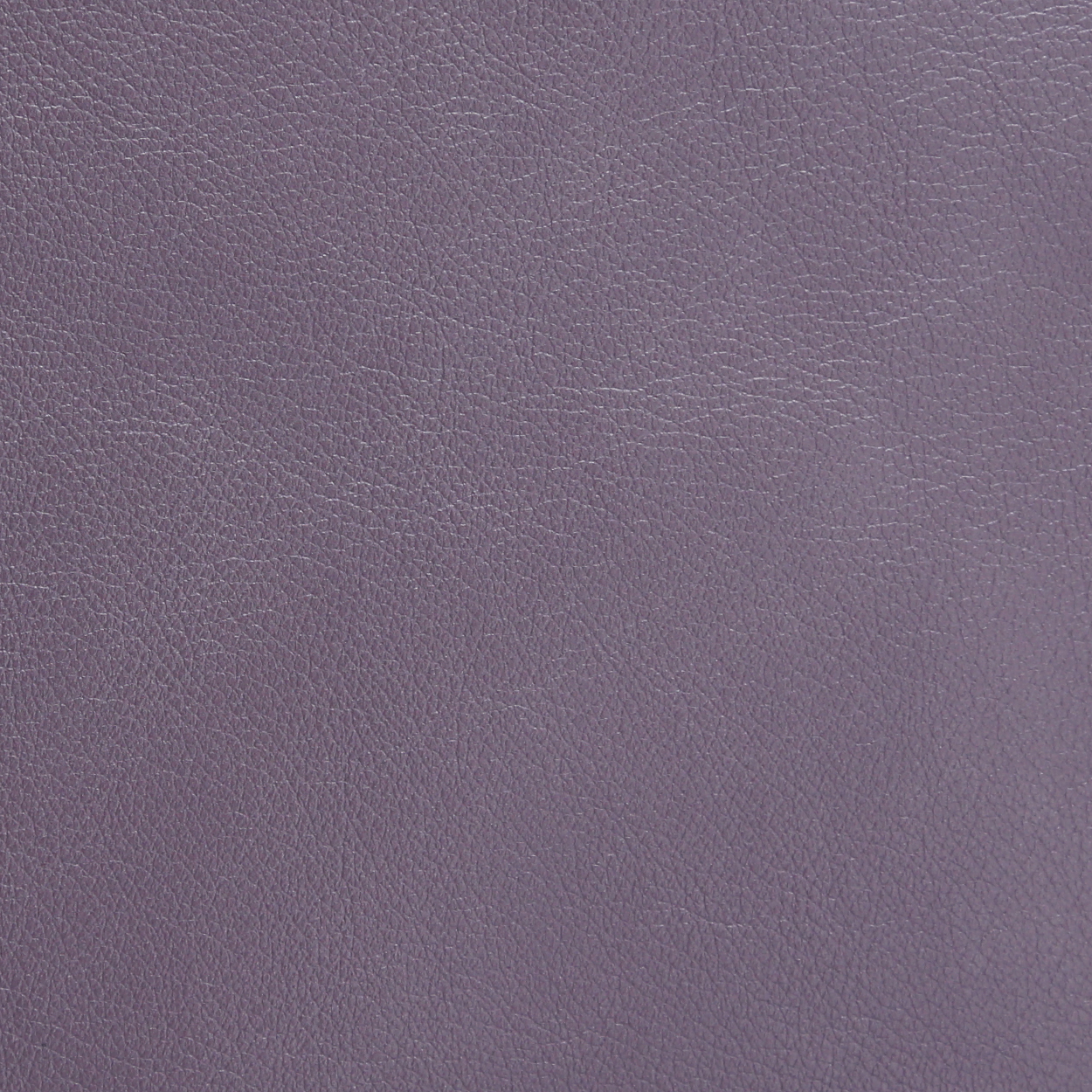 Amethyst - Pearlescent Leather