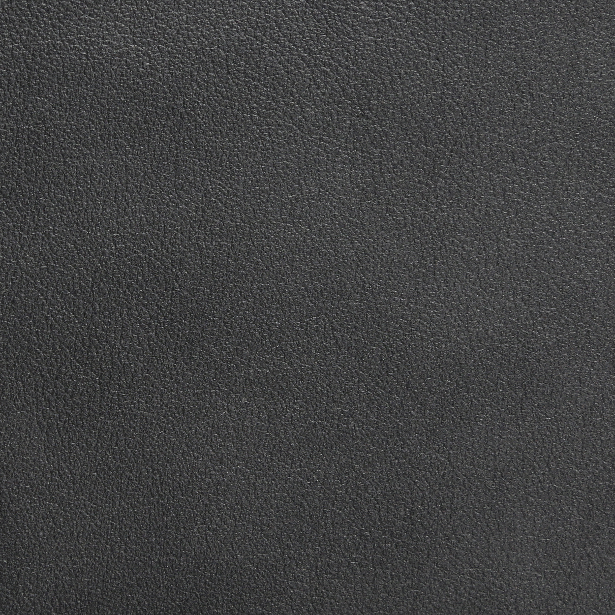 Iron - Pearlescent Leather