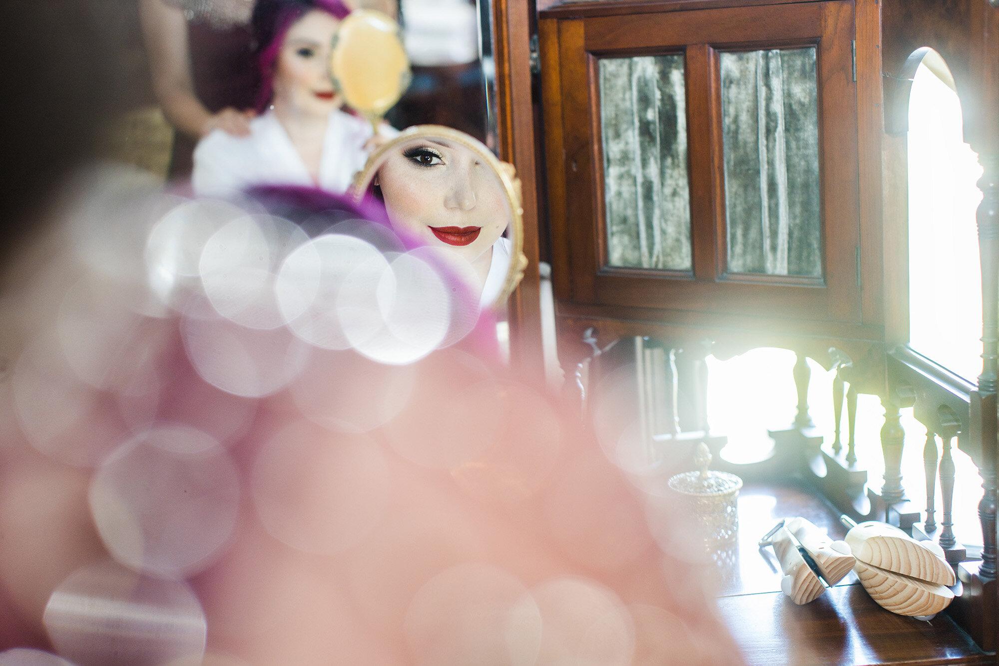 crazy-funchristmas-house-wedding-carrie-vines-003.jpg