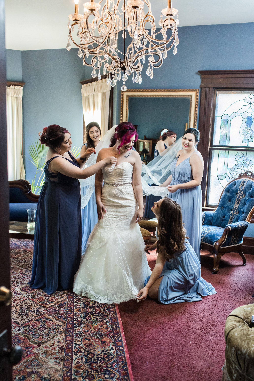 crazy-funchristmas-house-wedding-carrie-vines-004.jpg