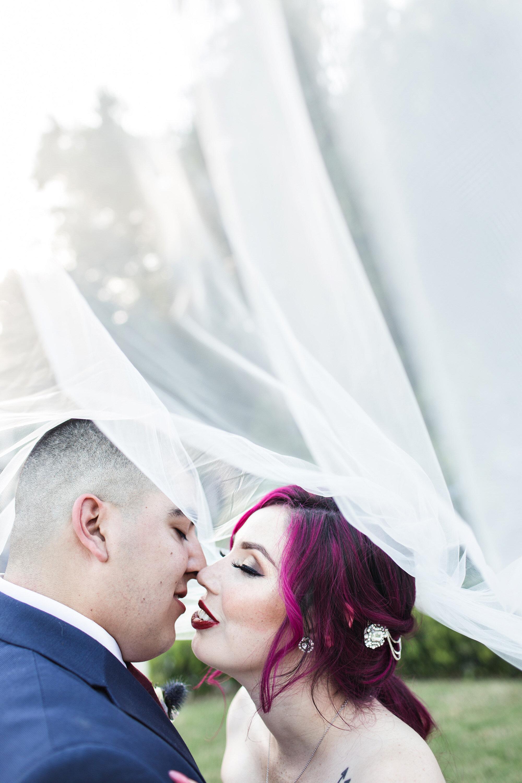 crazy-funchristmas-house-wedding-carrie-vines-007.jpg