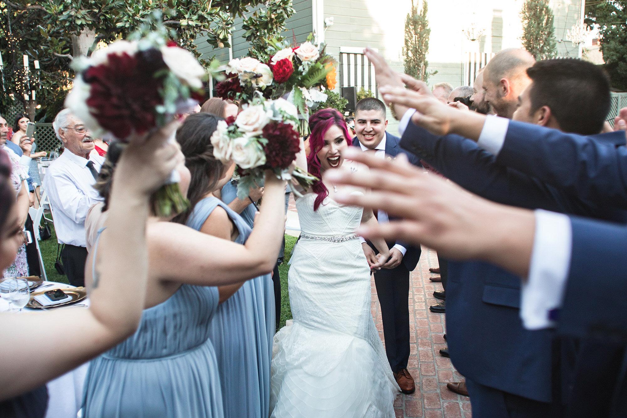crazy-funchristmas-house-wedding-carrie-vines-010.jpg