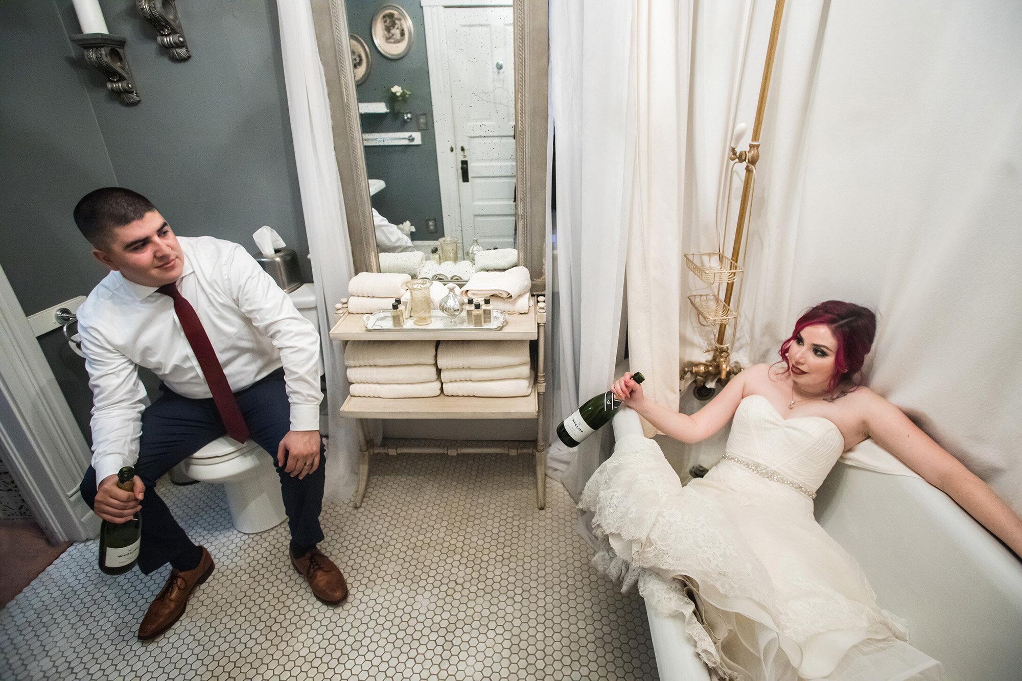 crazy-funchristmas-house-wedding-carrie-vines-016.jpg