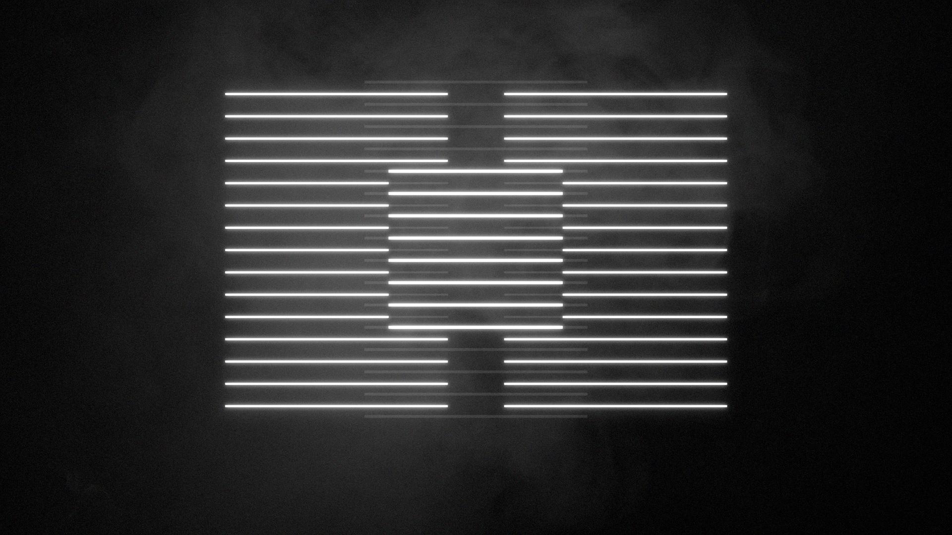 Bezold_Tigrelab+Protopixel-MUTEK_WorkingProgress_3.jpg
