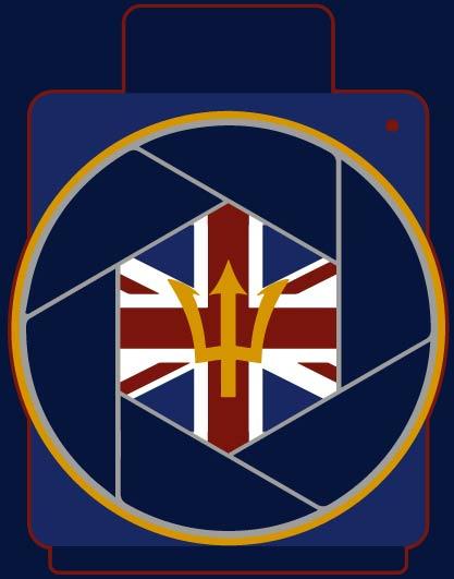 UK&CFDL_Logo_.jpg
