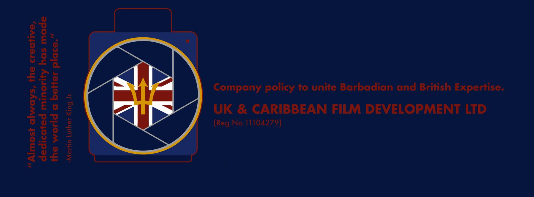 2 UK&CFDL_Logo_FB_CoverPhoto_CompanyPage (5) copy.jpg