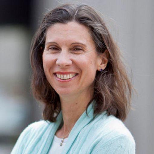 Jennifer Fonstad, Aspect