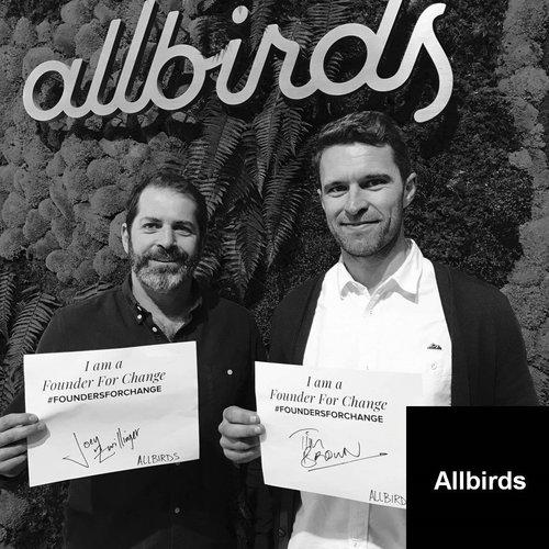 JoeyZwillinger_Tim+Brown_Allbirds.jpg