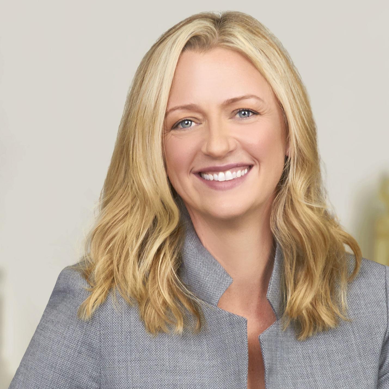 Emily Melton, Threshold Ventures