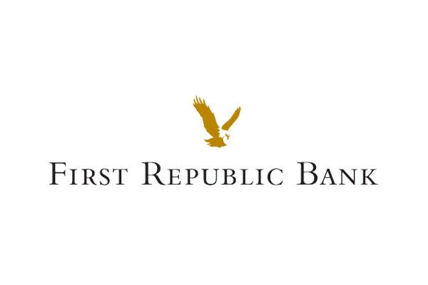 first-republic.jpg
