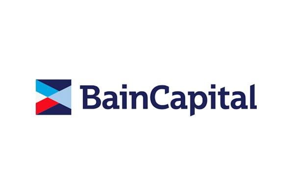 bain-capital.jpg