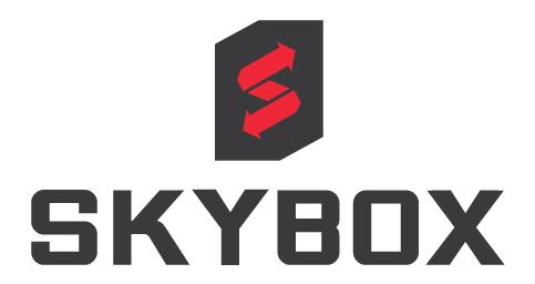 SKYBOX-Logo-Final-2018.jpg