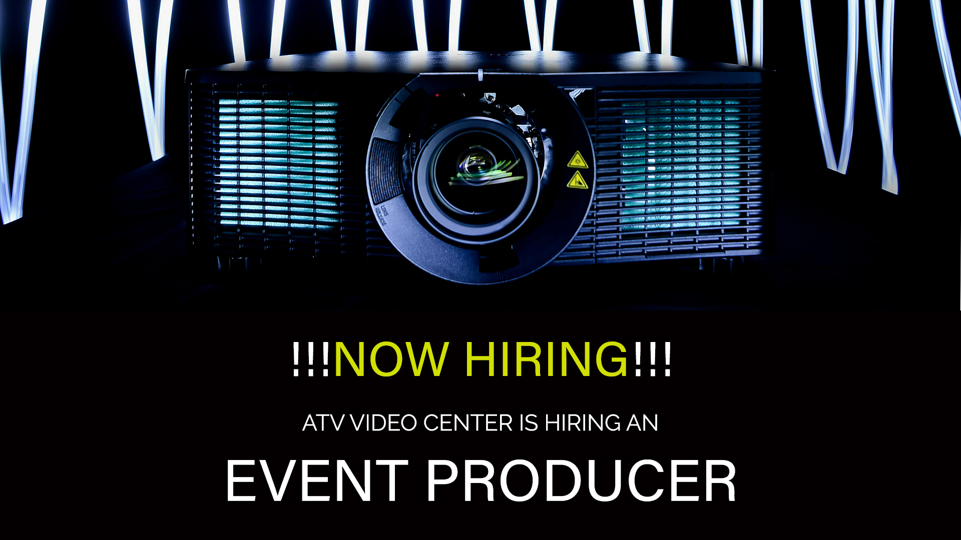 ATV Job Listing.jpg